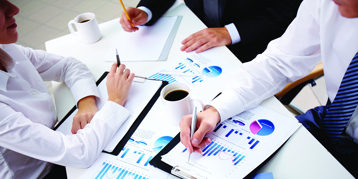 Company accounts - what do yours say to others?