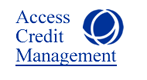 Access Credit Management